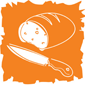 Grilled Spiny Lobster, Warm Tomato Salad And Mashed Potatoes