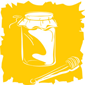 Glorius Punch